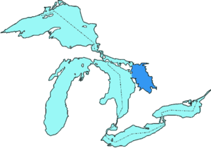 300px-Great_Lakes_Lake_Huron_Georgian_Bay