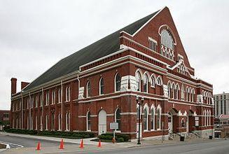 330px-Ryman_Auditorium