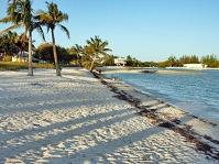 Sombrero-Beach1